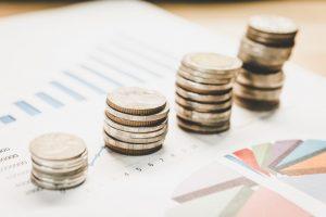 scaling profitability